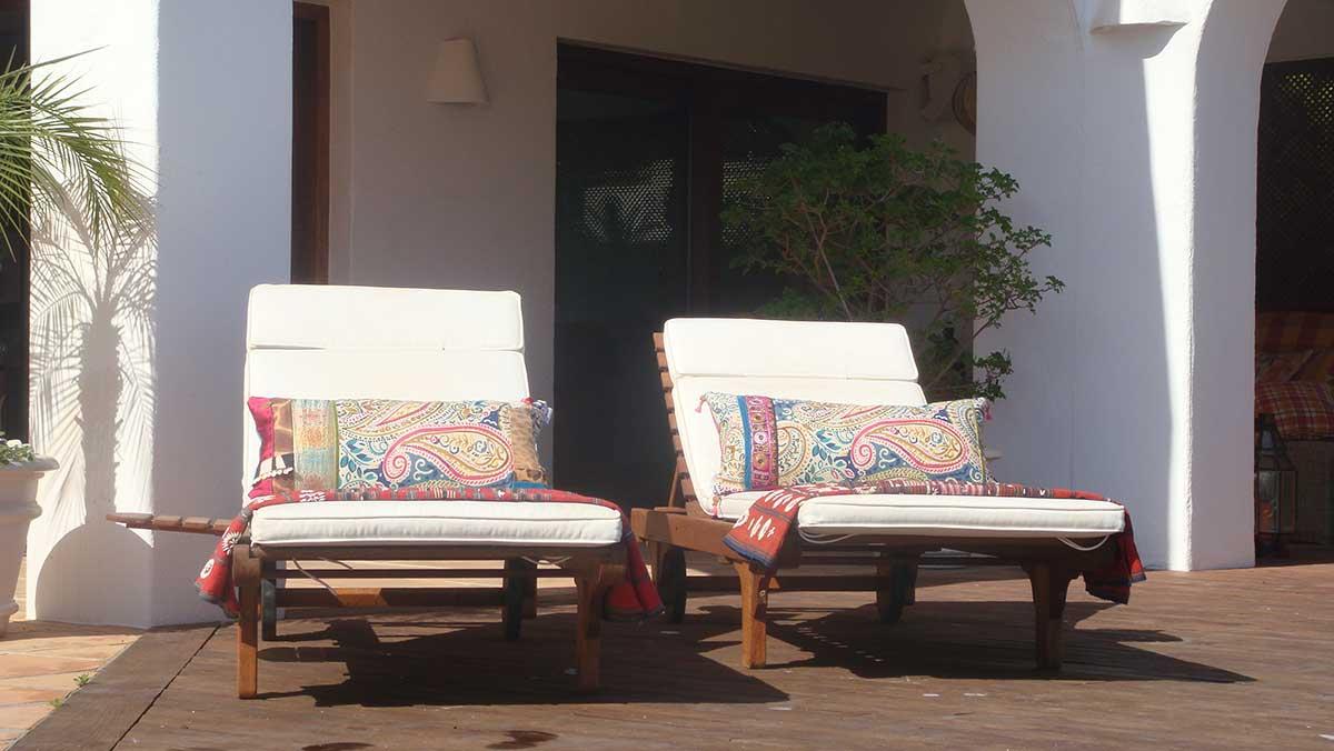 Furnish decorador de interiores finest foto de furnishing for Decorador de interiores